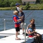 Elm-Lake-Lodge-Fishing