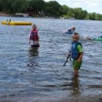 elm-lake-lodge-Floating-dock