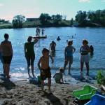 south-dakota-family-reunion-elm-lake-lodge-swimming - Copy
