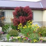 south-dakota-family-reunion-lodge-outside